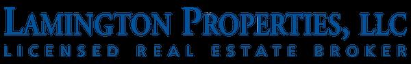 Lamington Properties LLC Logo